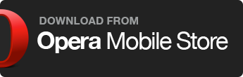 JPCARS im Opera Mobile Store