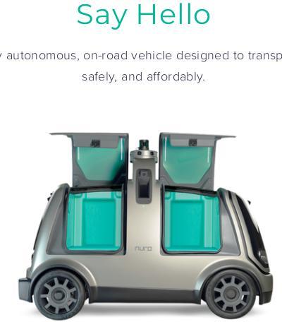 nuro-ai_startup_e-auto